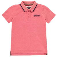 Tricouri Polo SoulCal urban pentru copii