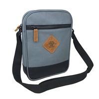 SoulCal Mini Gadget Bag81