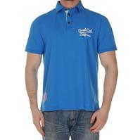 SoulCal Pomona Shirt pentru Barbati