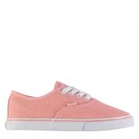 SoulCal Sunset Lace Shoes pentru Copii