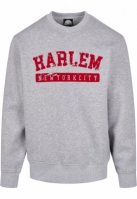 Southpole Harlem Crew gri-deschis