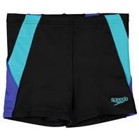 Pantaloni scurti Speedo Aqua pentru baietei