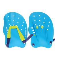 Speedo Biofuse Paddles