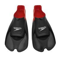 Speedo Biofuse Swim Training fin pentru Barbati