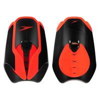 Speedo Fast Skin Hand Paddles