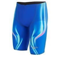 Pantaloni scurti inot Speedo LZR Elite pentru Barbati