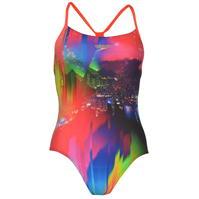 Speedo Sunset Swimwear pentru Femei