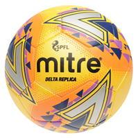 Minge fotbal Mitre SPFL Delta Replica