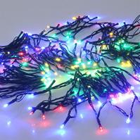 Spiritul Craciunului 300 Superbright LED Lights