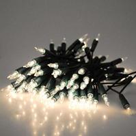 Spiritul Craciunului Fairy Light 100pk 74