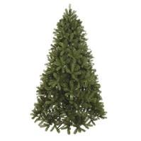 Spiritul Craciunului Mayberry Spruce Tree