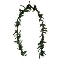 Spiritul Craciunului Natural Look Pine Garland