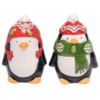 Spiritul Craciunului Salt Pepp Penguin 02