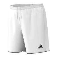 Sorturi adidas PARMA II WB alb / 742738 barbati teamwear adidas teamwear