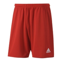 Sorturi adidas PARMA II WB rosu / 742734 barbati/baietei teamwear adidas teamwear