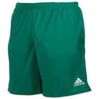 Sorturi adidas PARMA II zielone / 742735 barbati/baietei teamwear adidas teamwear