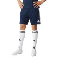 Sorturi adidas TIRO 15 antrenament bleumarin / S22459 barbati teamwear adidas teamwear