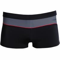 Pantaloni inot AQUA-SPEED GRANT negru / gri 13/410