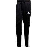 Pantaloni adidas Regista 18 Pes negru CZ8634 barbati teamwear adidas teamwear