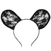 SportFX Lace Ears