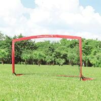 Set Sports Craft 8x4 Goal