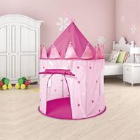 Sports Craft Playtent Princess Castle