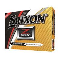Srixon Z Star 5 12 .