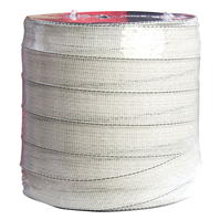 FENCEMAN Standard Tape 200M