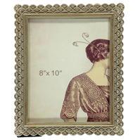 Stanford Acasa Art Deco Frame 91