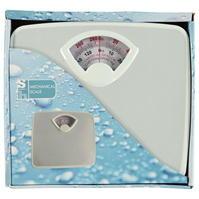 Stanford Acasa Bathroom Scales