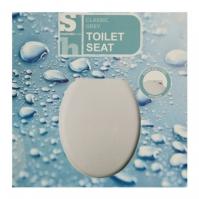 Stanford Acasa clasic Toilet Seat