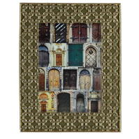 Stanford Acasa Tile Effect Picture Frame