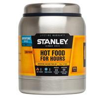 Borcan Stanley 0.40 Food