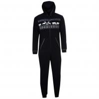 Pijamale Star Novelty pentru Barbati