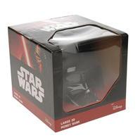 Star Wars Darth Vader 3D Money Bank
