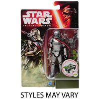 Star Wars Wars Figures 91