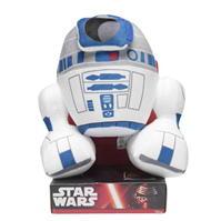 Star Wars Star Wars 10-Inch R2D2 Soft Toy