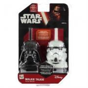 Star Wars Wars Walkie Talkies
