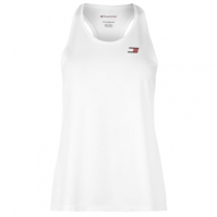 Steag Maiouri Tommy Sport Tommy Sport