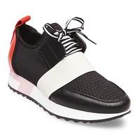 Adidasi sport Steve Madden Antics