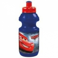 Sticla Apa 330ml Disney Cars