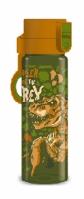 Sticla Apa 500ml T Rex Dinosaur