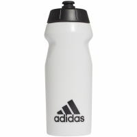 Mergi la Sticla de Apa Adidas Performance Bottle 500 Ml alb FM9936