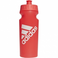 Sticla de Apa Adidas Performance Bottle , 500ml DU0183