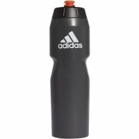 Mergi la Sticla de Apa Adidas Performance Bottle 750 Ml negru FM9931