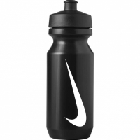 Sticla de Apa Nike Big Mouth 650 Ml N004209122
