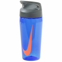 Sticla de Apa Nike Hypercharge Twist albastru Bottle NOBF040416