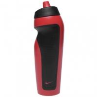Sticla de Apa Nike Sport