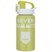 Sticla de Apa Seven Summits Cool Idea
