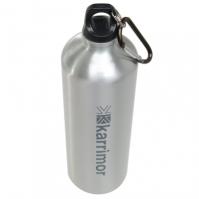 Sticle apa Karrimor Aluminium 1 litre
